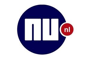 nu.nl_